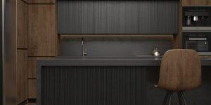 کابینت-آشپزخانه-ام-دی-اف-1