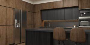 کابینت-آشپزخانه-ام-دی-اف-2