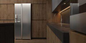 کابینت-آشپزخانه-ام-دی-اف-3