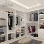 closet 2020 1 150x150 - بایگانی تصاویر 1 آگرین چوب