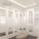 closet 2020 150x150 - بایگانی تصاویر 1 آگرین چوب